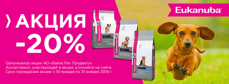 https://chudopitomets.ru/category/eukanuba-eukanuba-dlya-sobak/